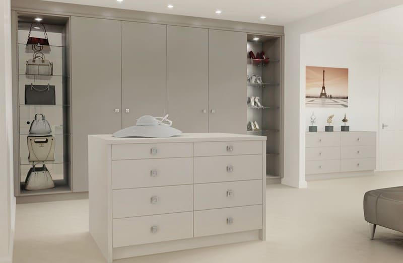promo code 6765c b1313 Fitted Bedrooms London - Bespoke Fitted Bedroom Furniture ...